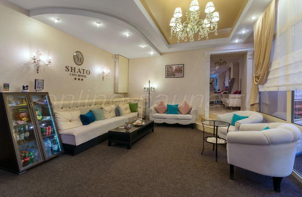 SHATO CITY, отель, гостиничный комплекс shato city